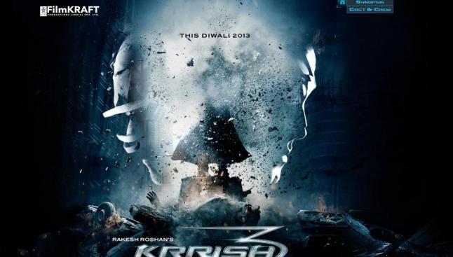 krrish3