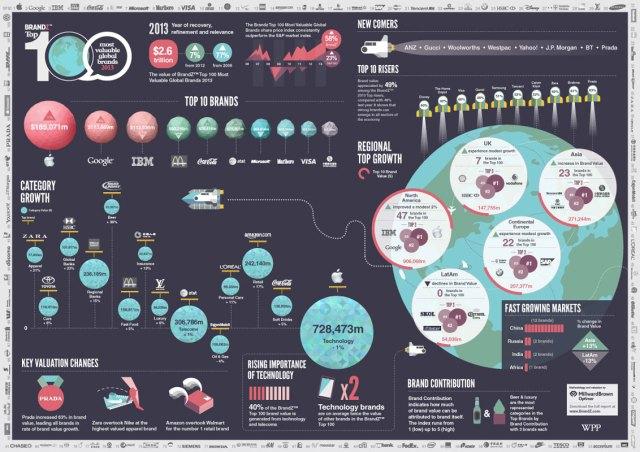 infographic_w1