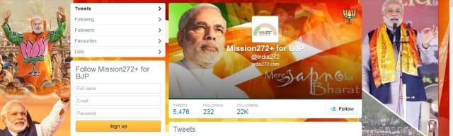 india272